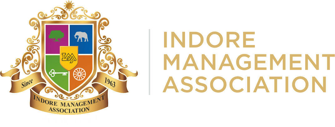 Indore Management Association
